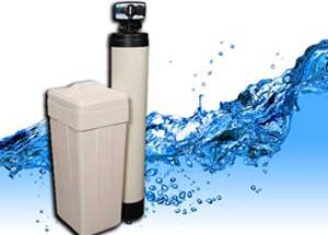 Water Softening