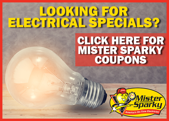 electrical-coupons