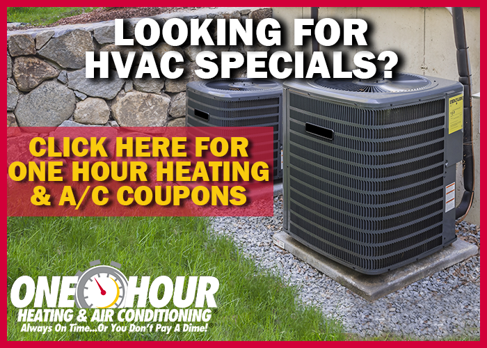 hvac-coupons
