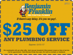 $25-off-any-plumbing-service-coupon