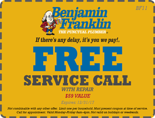 free-plumbing-service-call-coupon