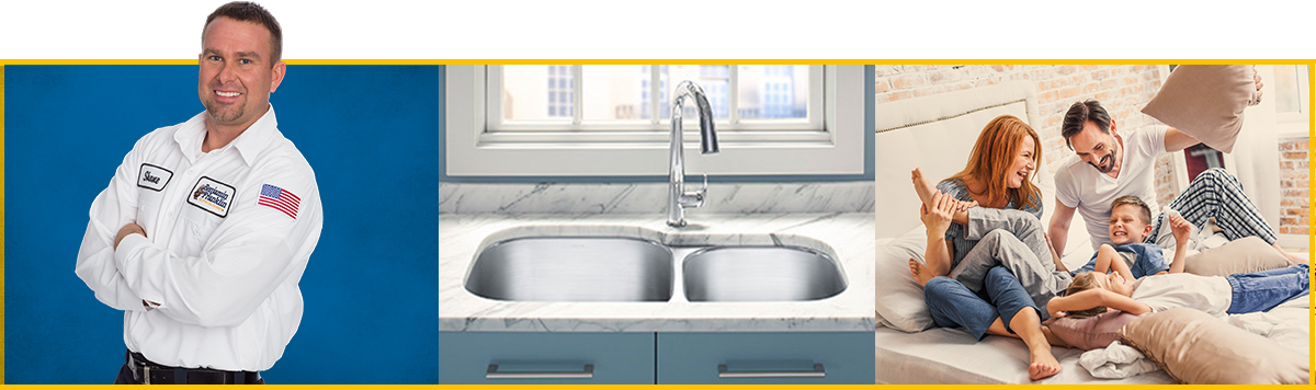 sink-and-Faucet-installation-service