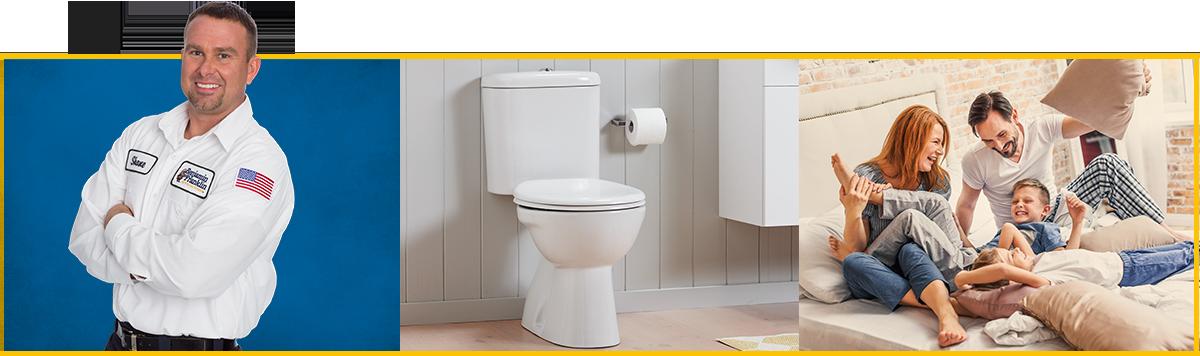 toilet-installation-service-plumber
