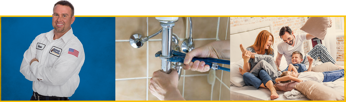 drain-installation-and-repair-service