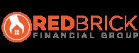Red-Brick-financial-group-benjamin-franklin-plumbing