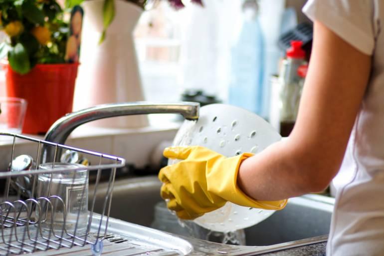 5 Easy Maintenance Tips to Avoid Garbage Disposal Repair