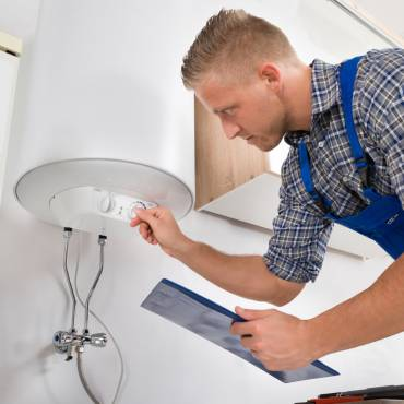 8 Water Heater Installation Mistakes and How to Avoid Them